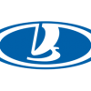 Кузовной ремонт LADA LARGUS