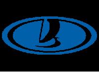 Кузовной ремонт LADA XRAY