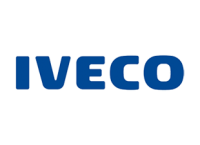 Ремонт кондиционеров IVECO DAILY