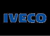 Кузовной ремонт IVECO DAILY