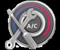 Заправка и ремонт A/C
